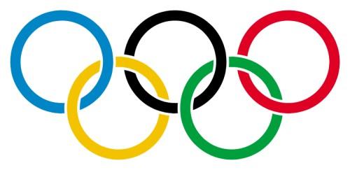 2012 london olympics sustainability - Olympic Rings