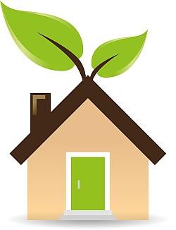 - Eco-Friendly Parenting -