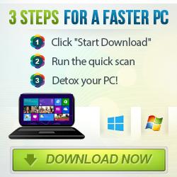 detox your PC 250x250