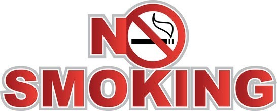 Quit Smoking Aids Reviews