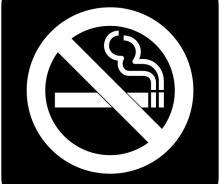 quit smoking aids reviews x