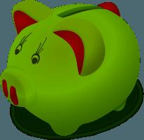 Green Shopping-