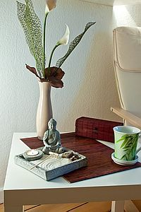 6 ways to energize your home x