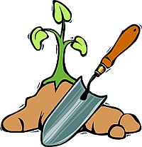 - Composting Facts -