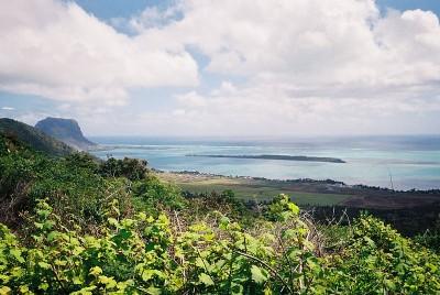 Eco-Holiday mauritius