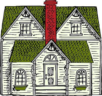 Green Homes Design