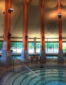 - Solar Pool Heater -