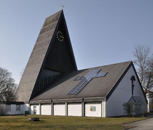 Solar panels cost - Neufrach