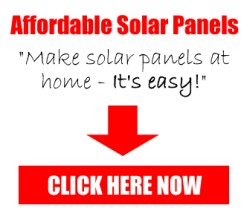 build your own solar panels 26